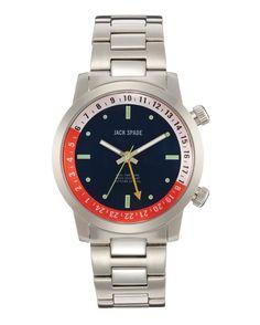 jack spade clarkson watch