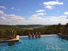 Tourist Edition: TRAVAASA Austin, Texas