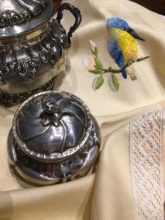 Un preferito personale dal mio negozio Etsy https://www.etsy.com/it/listing/508548362/tovaglietta-allamericana-53x50-cm-martin