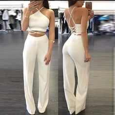 Uploaded by just buy it. Find images and videos about love, fashion and style on We Heart It - the app to get lost in what you love. Nye Outfits, Casual Fall Outfits, Classy Outfits, Summer Outfits, Cute Comfy Outfits, Cool Outfits, Rehearsal Dinner Outfits, Ball Gowns Evening, White Fashion