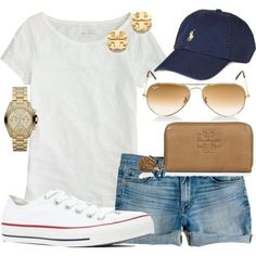 Find More at => http://feedproxy.google.com/~r/amazingoutfits/~3/2ffOhmWaGE0/AmazingOutfits.page