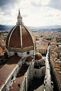 If you are a music lover then must visit The birthplace of opera. . . . Florence, Italy
