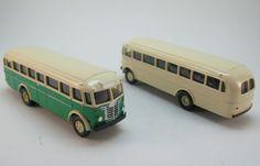 Ikarus 602 Überlandbus Intercity-Bus 1956 DDR UdSSR - 1:87 HO Corvette Cabrio, Chevrolet Corvette, Ferrari 348, Hot Wheels, Bmw, Color Shades, Cars And Motorcycles, Diecast, Retro