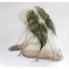 Flax Art