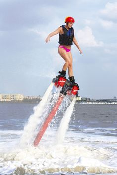 Enjoy the best in Charleston Watersports. Flyboarding, Wakeboarding, Jet Ski Rentals and more. Kayak Tours, Fishing Charters, Boat Rental, Pontoon Boat, Jet Ski, Wakeboarding, Paddle Boarding, Charleston Sc, Myrtle