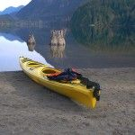 Tandem Kayak Deals - visit us to find the latest on prices, models and developments. Regular updates on these as well as news, tips and techniques.