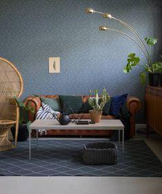 Stuvbutiken | Engblad & co - Simplicity River 3676
