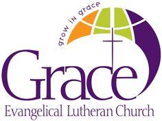 christian logos - Buscar con Google