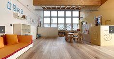3 Buoni motivi per scegliere un pavimento in legno: -Elemento estetico che acquista bellezza anche con il passare del tempo. -Rispetto dell'ambiente con legname proveniente da foreste gestite in modo sostenibile. -Naturale isolamento acustico, la fibra di legno attutisce i suoni esterni e contiene i rumori legati al calpestio.  Fatti affascinare dal nostro vasto assortimento.  http://www.morettipavimenti.com/pavimenti-in-legno/  #ArtAndDesign #HomeDecor #InteriorDesign #Home #Design