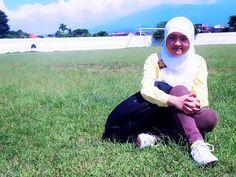 Lapangan Gombong UM