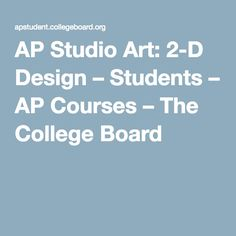 Paralegal college board ap subjects