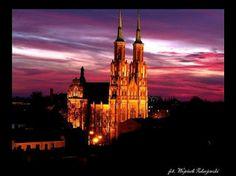 Poland, Siedlce  http://wzdr.blogspot.com