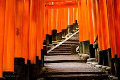 Luoghi da visitare in Giappone una volta nella vita - Parte 2 - http://www.thejapanesedreams.com/luoghi-da-visitare-in-giappone-una-volta-nella-vita-parte-2/