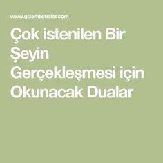 Allah, Prayers, Dress, Istanbul, Quote, Prayer, Quotes, Health, Dresses