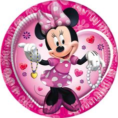 Are You Searching For Wholesale Party Supplies Coupon Code Promo