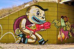 P3180328-graffitis