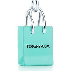 love tiffany charms... want to add this to my bracelet