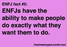 not a truer statement spoken. sometimes i feel guilty, usually i feel good