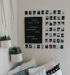 10 DIY Dorm Room Decor Ideas To brighten Up Your Space! Easy DIY dorm room hacks perfect for college students. Efficient Dorm Room Organization Ideas you can try! Obsessed with these dorm room storage ideas! I want to add these all in my dorm room. Room Ideas Bedroom, Bedroom Decor, Bedroom Storage, Diy Room Ideas, Bedroom Hacks, Bedroom Shelves, Bedroom Inspo, Minimalist Dorm, Minimalist Kitchen