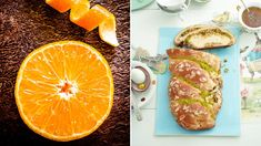 Cookie Desserts, Grapefruit, Tacos, Mexican, Cookies, Ethnic Recipes, Food, Spring, Biscuits