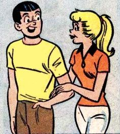 Archie Comic Publications, Inc Archie's Weird Mysteries, Afterlife With Archie, Archie Betty And Veronica, Betty Cooper Riverdale, Archie Jughead, Romantic Comics, Comic Art, Comic Books, Josie And The Pussycats