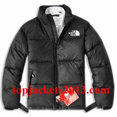 north face outlet hombre