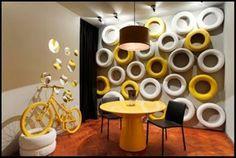 Artesanato-com-pneus-–-Reciclando-com-arte-009.jpg (590×396)