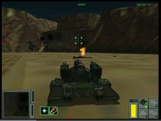 Build a basic combat game with three.js