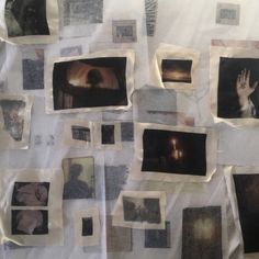 the secret history aesthetic White Aesthetic, Aesthetic Photo, Aesthetic Pictures, Aesthetic Art, Korean Aesthetic, Half Elf, Just Kids, Retro Poster, Collage