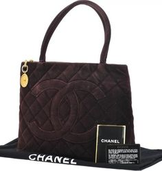 bae15f7ef37f Chanel Tote Bags on Sale - Up to 70% off at Tradesy