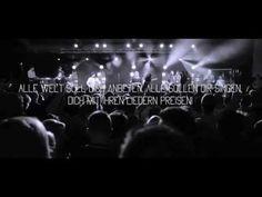 König aller Himmel - Outbreakband | Glaubenszentrum Live - YouTube