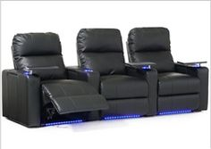 Best Sellers | Highest Rated Theater Seating