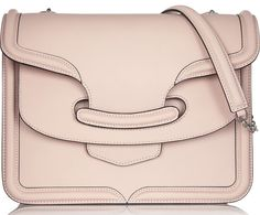 US $1,485.00 New with tags in Clothing, Shoes & Accessories, Women's Handbags & Bags, Handbags & Purses