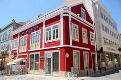 Hotel Wellington (***) EMANUELA CATTARINI has just reviewed the hotel Hotel Wellington in Figueira da Foz - Portugal #Hotel #FigueiradaFoz http://www.2look4beds.com/en/hotel/Portugal/Figueira-da-Foz/Hotel-Wellington/20149