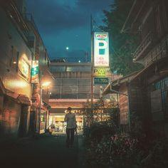 Japan Takaaki Ito Captures Cyberpunk Tokyo In Dark And Moody Neon Urban Photography, Street Photography, Light And Shadow, Cyberpunk, Times Square, Tokyo, Neon, Japan, Explore