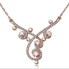 http://www.miniinthebox.com/fi/crooked-timbo-multi-color-crystal-timantti-nastoitettu-kaulakoru_p549400.html
