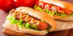 Dianggap Membingungkan, Malaysia Minta Nama Hot Dog Diganti - Indopress, Kuliner – Pemerintah Malaysia berusaha untuk dapat mengganti nama makanan Hot dog, agar tidak membuta komsumen kebingunga. Sebab di dalam Hot Dog, tidak ada Dog (Anjing) di dalam bahan …