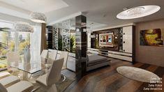 Zuma Sole függesztékek Oversized Mirror, Divider, Glamour, Modern, Room, Furniture, Home Decor, Bedroom, Trendy Tree