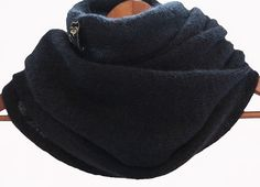 Edla O scarf, mohair and silk www.ululai.fi