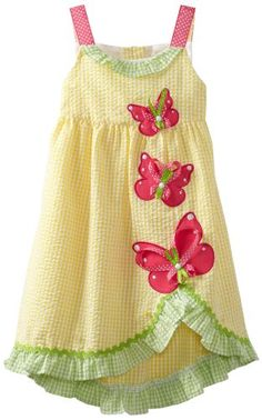 Rare Editions Girls 2-6X Seersucker Dress, Yellow, 2T Rare Editions,http://www.amazon.com/dp/B00CASJEL6/ref=cm_sw_r_pi_dp_ZLW9rb0BVZB52DR4