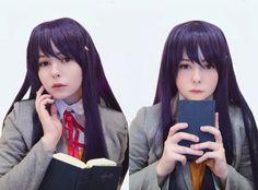 Doki Doki Literature Club