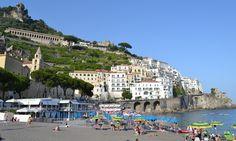 Amalfi (3)