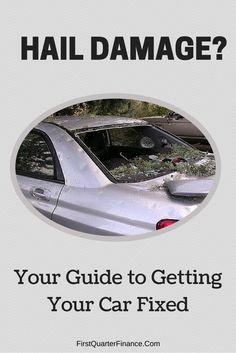 how to use dry ice to remove hail damage dents car repair pinterest dry ice life hacks. Black Bedroom Furniture Sets. Home Design Ideas
