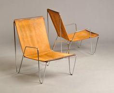 Verner Panton - Bachelor by Verner Panton for Sale at Deconet ($500-5000) - Svpply