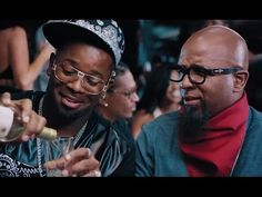 """Tech N9ne Releases """"No K"""" Music Video with E-40 and Krizz Kaliko - Just Random Things"""