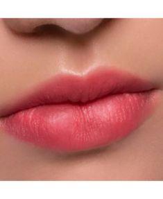 Mac Powder Kiss Lipstick - Sexy, But Sweet - bright yellow pink Lipstick Art, Lipstick Colors, Lip Colors, Maroon Lipstick, Orange Lipstick, Pink Lipsticks, Lip Makeup, Makeup Eyeshadow, Mac Powder