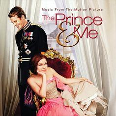 BSO El príncipe y yo