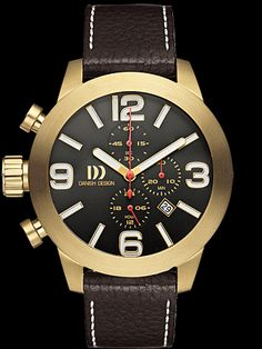 #Elegant #watches in my blog http://rellotgesenblog.wordpress.com