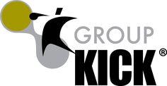Group Kick by Body Training Systems. Makes you feel like a ninja.