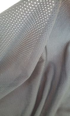 polyester warp knitted tricot mesh fabric CHAMP DTY small mesh-Sports and leisure fabric diving and water sports functional fabric lamereal textiles Ltd. Tricot Fabric, Knitted Fabric, Scrub Hat Patterns, Scrub Hats, Mesh Fabric, Champs, Textiles, Water Sports, Diving